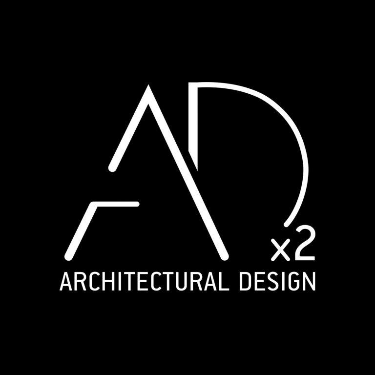 Αρχιτεκτονικό γραφείο ADx2