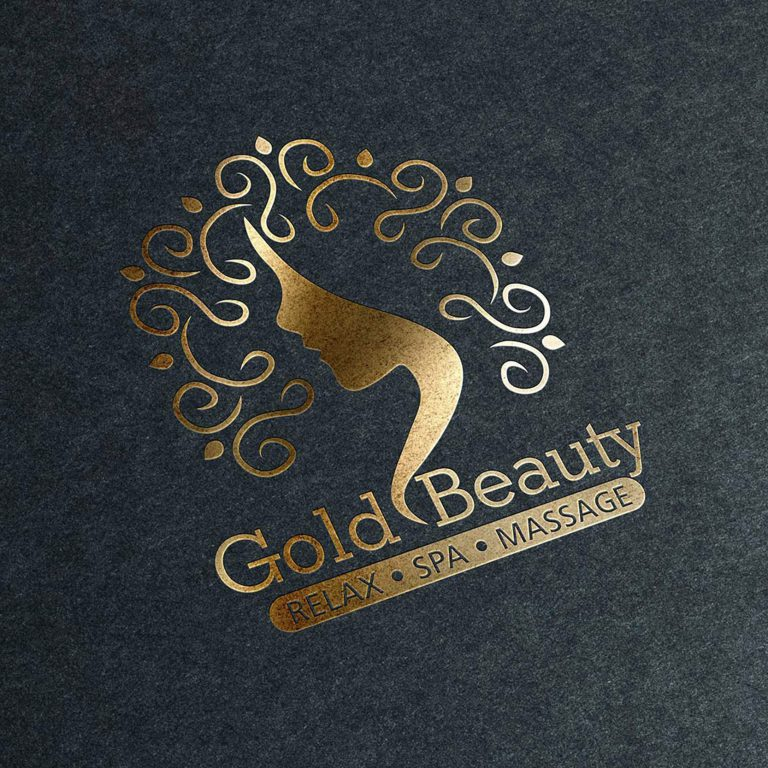 Gold Beauty Spa
